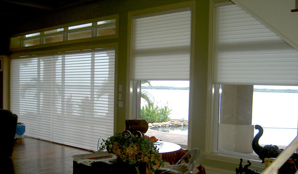 Plantation Shutters Hawaii Hunter Douglas Hawaii