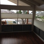 Hunter Douglas tdbu honey comb shades 16