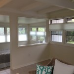 Hunter Douglas tdbu honey comb shades 6