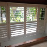 New Plantation Shutters in Hawaii 11