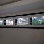New Plantation Shutters in Hawaii  12