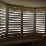 New Plantation Shutters in Hawaii 14
