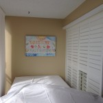 New Plantation Shutters in Hawaii  15