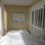 New Plantation Shutters in Hawaii  16