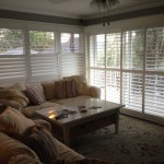 New Plantation Shutters in Hawaii  17