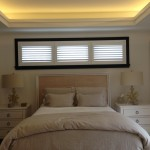 New Plantation Shutters in Hawaii 2
