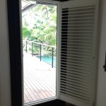 New Plantation Shutters in Hawaii 5