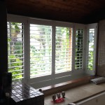 New Plantation Shutters in Hawaii 6