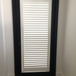 New Plantation Shutters in Hawaii 7