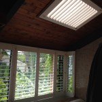 New Plantation Shutters in Hawaii 8