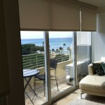 screen roller shades blinds hawaii
