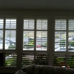 Blinds Hawaii