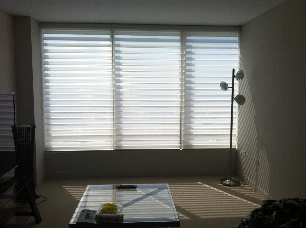 Image Result For Plantation Shutters Prices