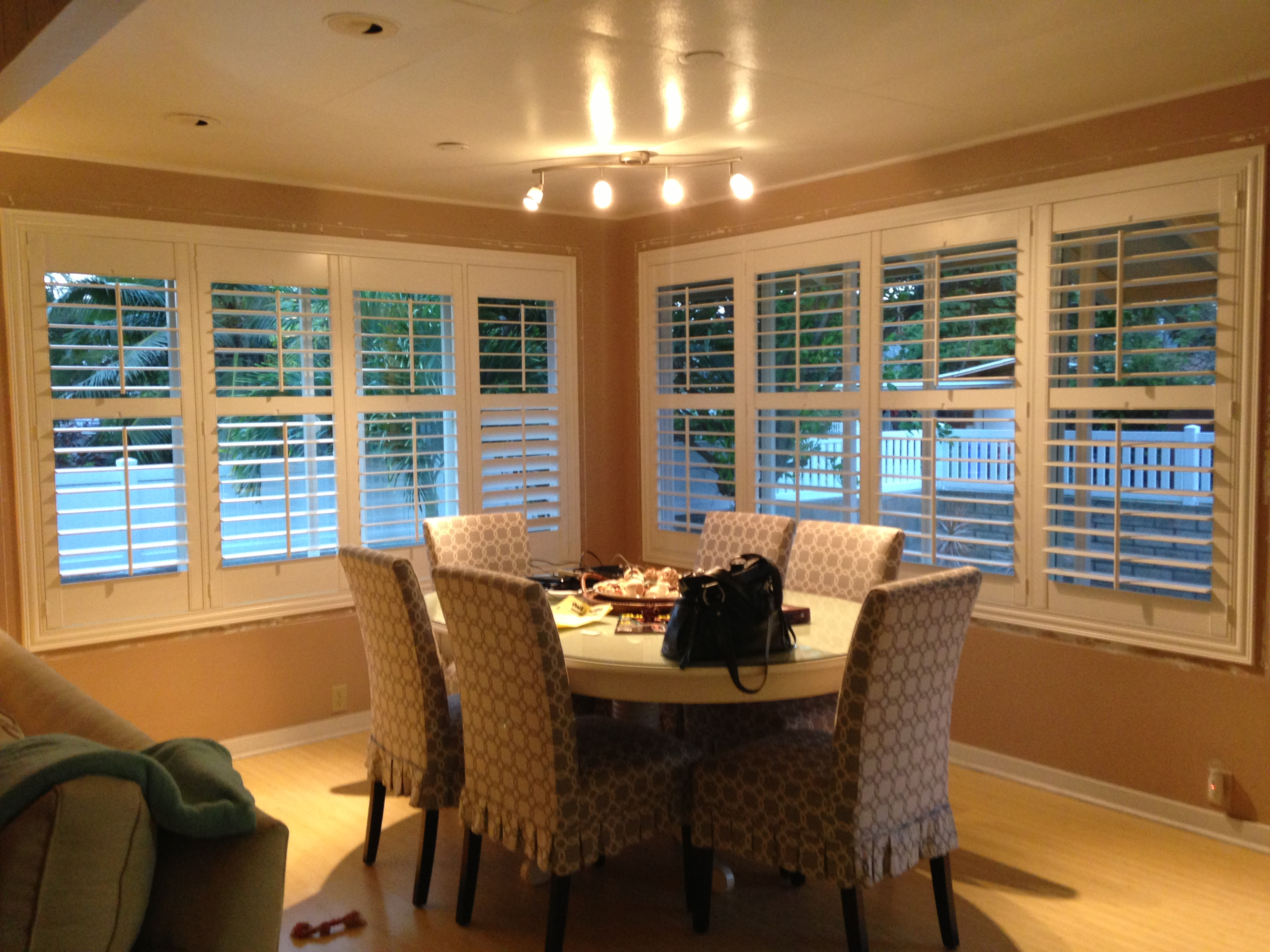 Plantation Shutters Hawaii