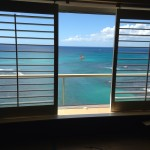 plantation shutters hawaii (3)