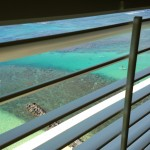 plantation shutters hawaii (4)