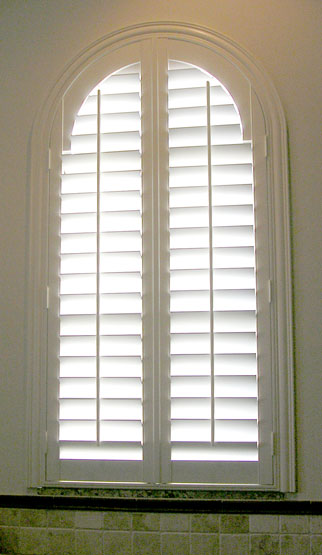 Shut04a Plantation Shutters Hawaii Hunter Douglas Hawaii