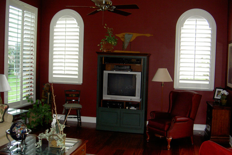 Shutters10 Plantation Shutters Hawaii Hunter Douglas Hawaii