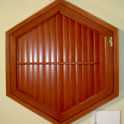 Shutters22 Plantation Shutters Hawaii Hunter Douglas Hawaii