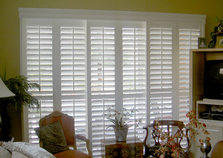Shutters31 Plantation Shutters Hawaii Hunter Douglas Hawaii