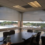 Hunter Douglas blinds Hawaii